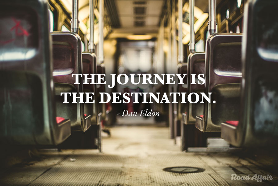 the-journey-is-the-destination_road-affair