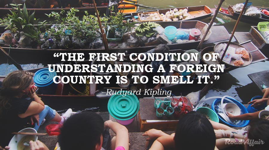 understanding-foreign-country-smell-it_road-affair
