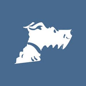 airfarewatchdog-logo