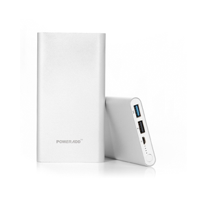 POWERADD 10000mAh Power Bank