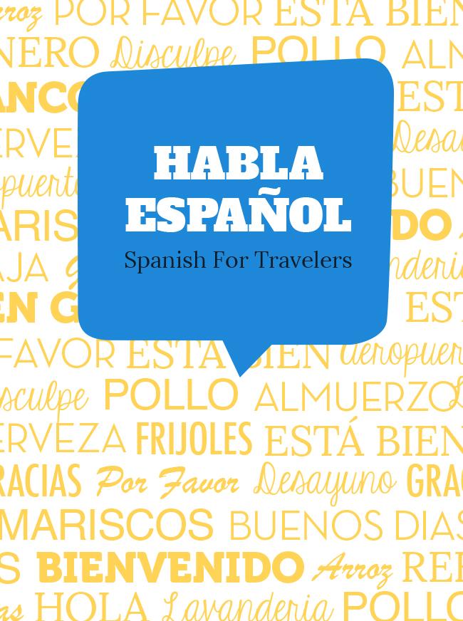 common-spanish-phrases_road-affair