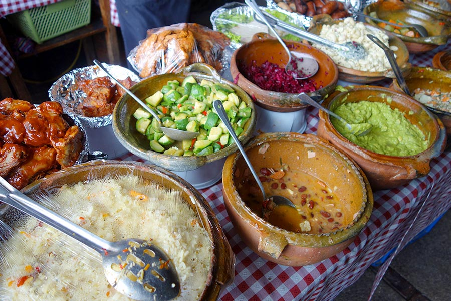 guatemalan_dishes_antigua-road_affair