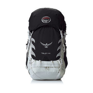 osprey-backpack
