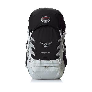 osprey-backpack