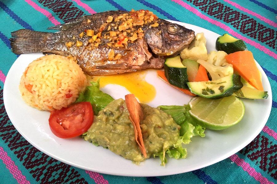 seafood-dish-guatemala_road-affair