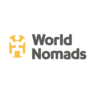worldnomads-logo