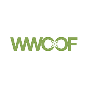 wwoof-logo