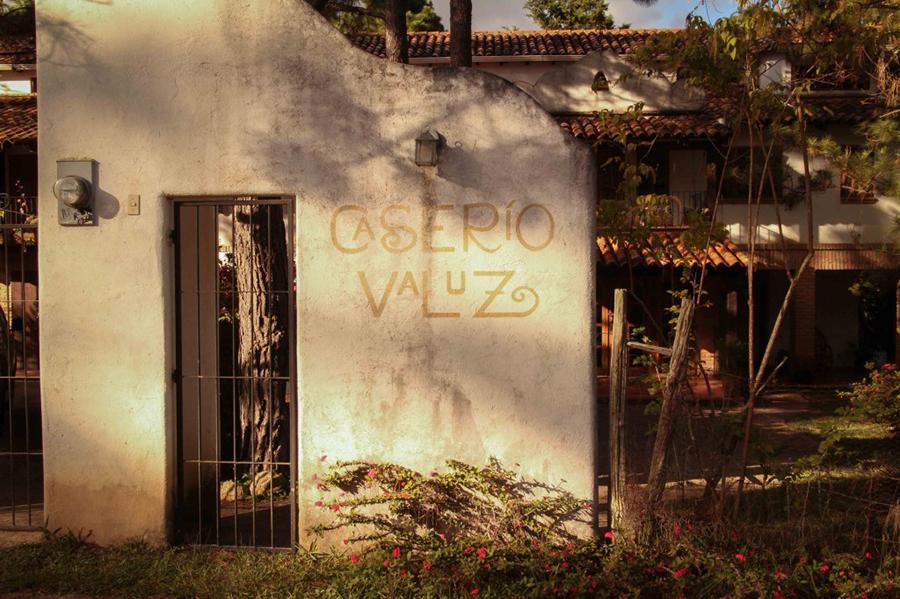 caserio-valuz-honduras-zambrano-5