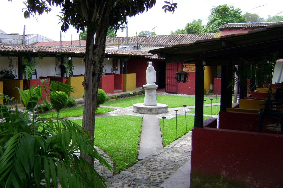 7 Tips For Studying Spanish In Guatemala | Road Affair