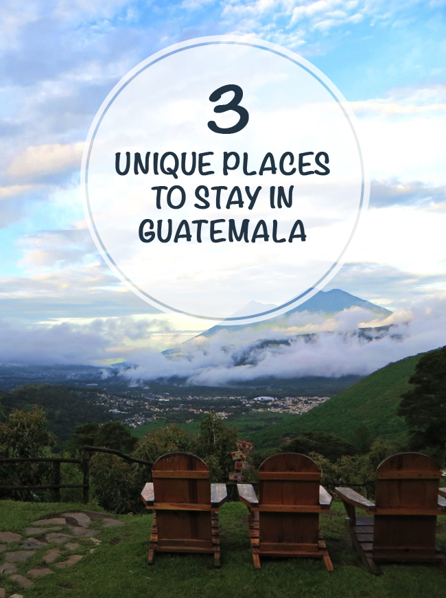 unique-places-to-stay-guatemala_road-affair