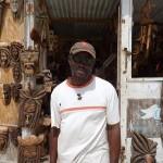 people-of-jamaica-5_road-affair