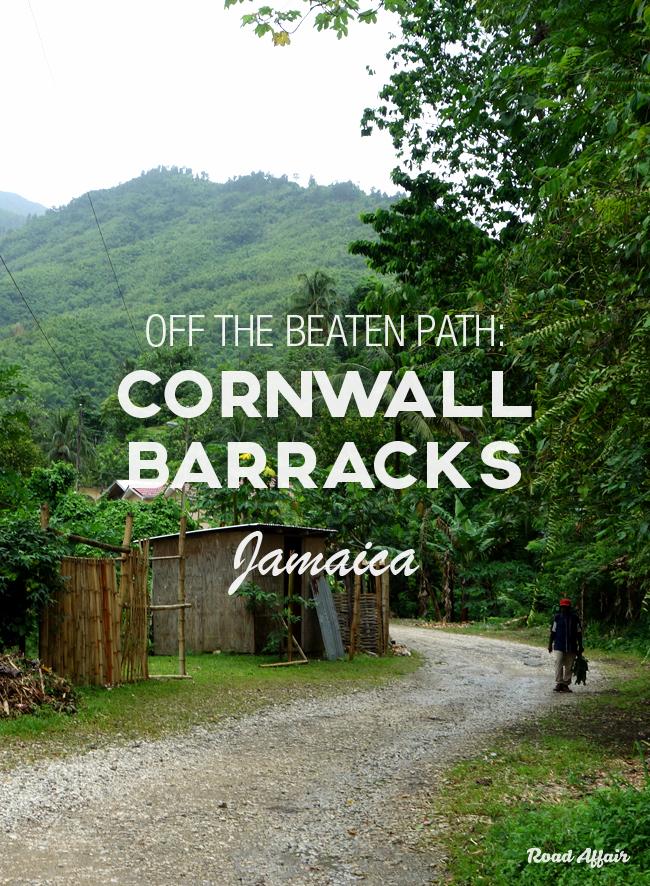 cornwall-barracks-jamaica_road-affair copy