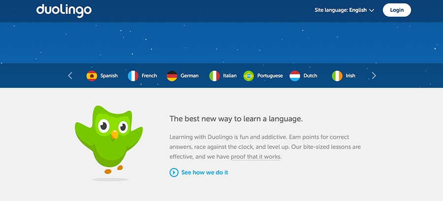 duolingo-best-travel-apps_road-affair