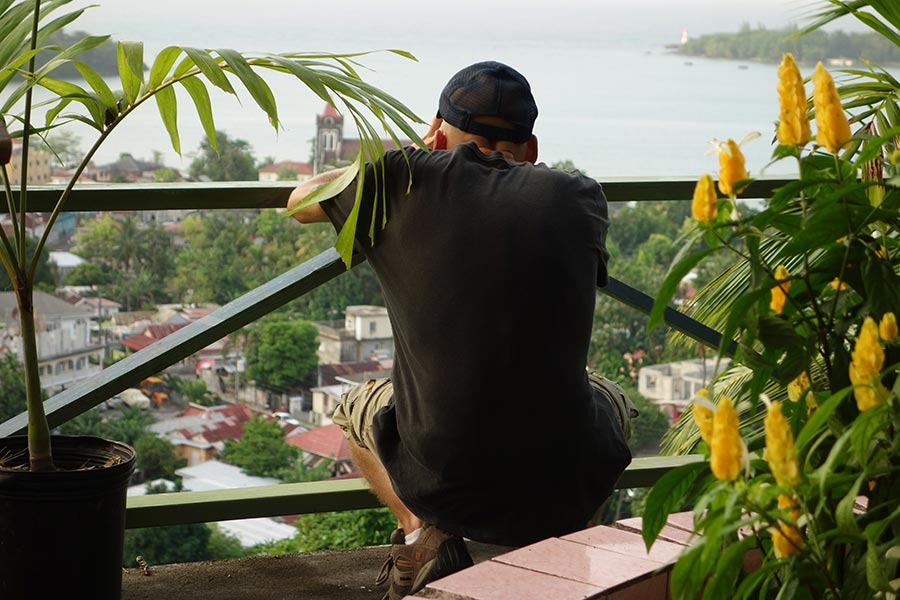 mango-ridge-port-antonio-jamaica-1_road-affair