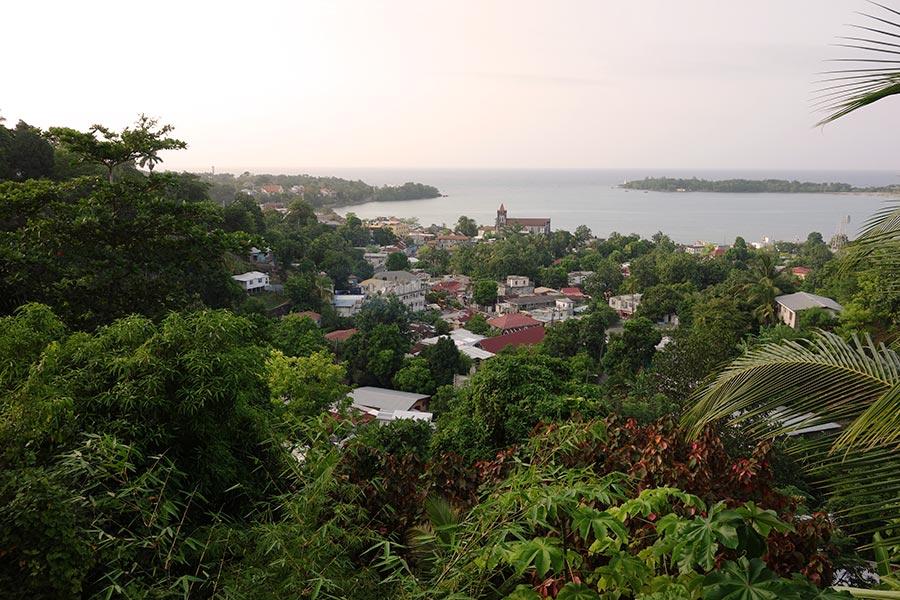 mango-ridge-port-antonio-jamaica-2_road-affair