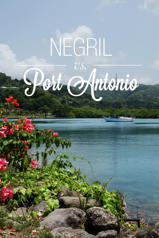 skip-negril-head-to-port-antonio_road-affair