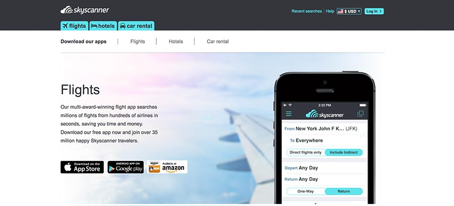 skyscanner-best-travel-apps_road-affair