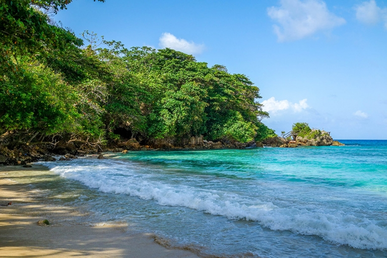 Backpacking Jamaica On A Budget Road Affair