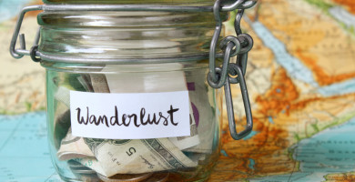 how_to_save_money_for_travel