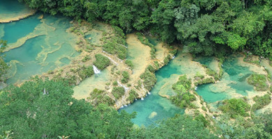 semuc_champey_feat-road_affair