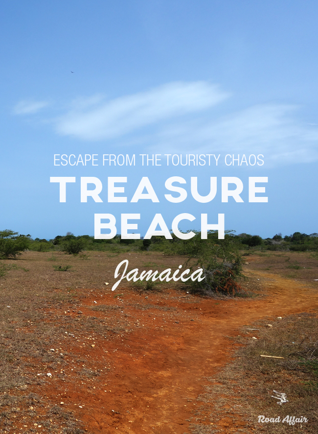 treasure-beach-jamaica_road-affair