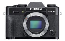 Fuji_X-T10