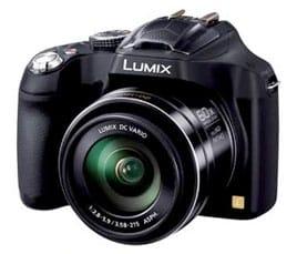 Lumix_FZ70