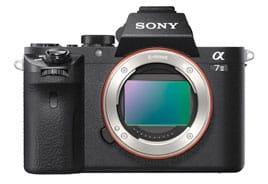 Sony_A7