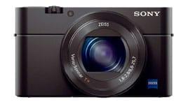 Sony_RX100M