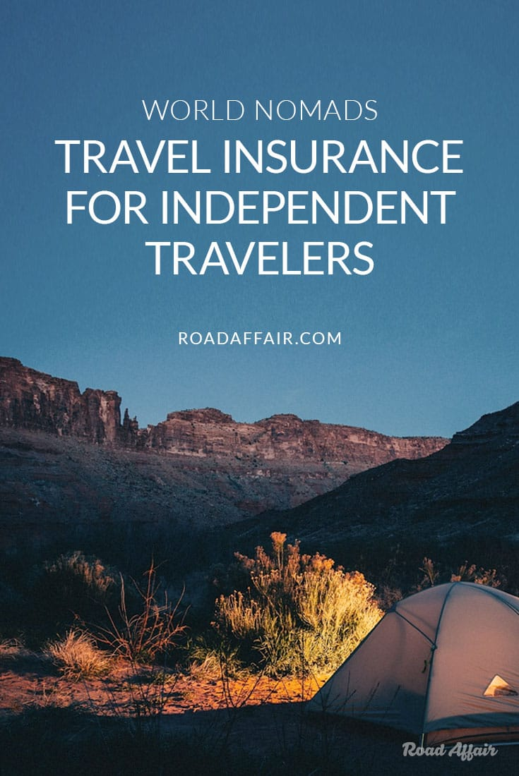 best-travel-insurance-world-nomads-road-affair