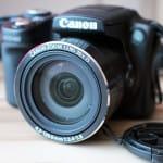 best_travel_camera