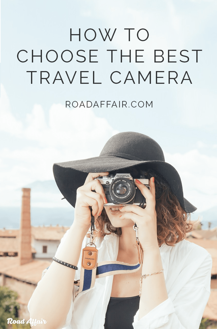 best_travel_camera-road_affair