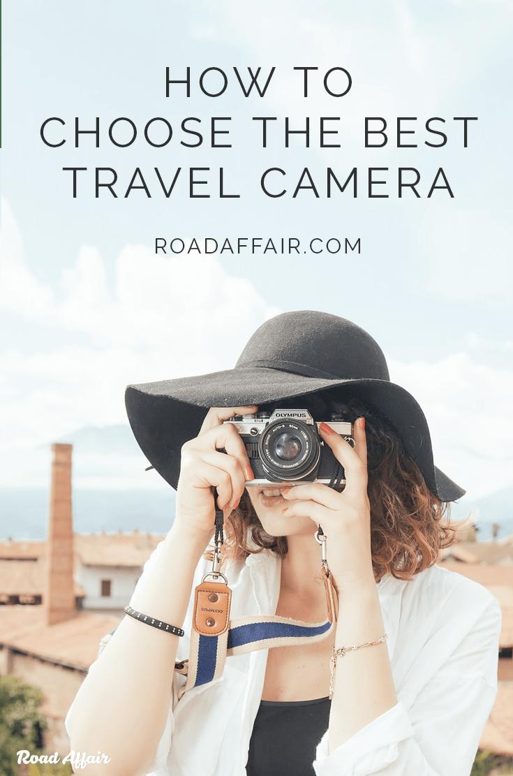 best_travel_camera-road_affair