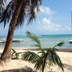 caye-caulker-beach-road_affair