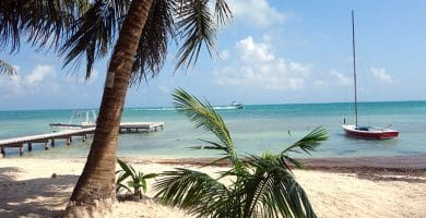 caye-caulker-beach-road_affair