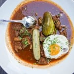 gluten-free-goulash-vienna-road-affair
