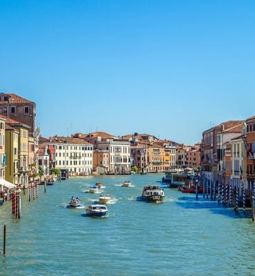 backpacking-venice-overview-road-affair