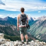 best-travel-backpack-feat-road-affair