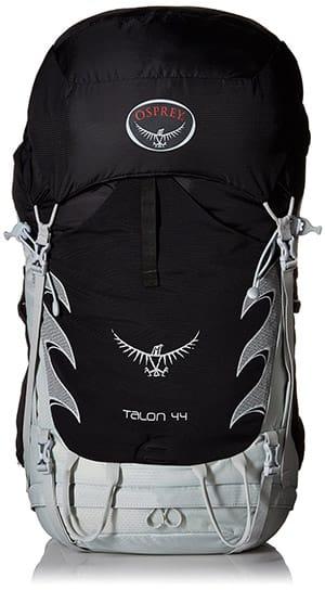 Osprey Talon 44