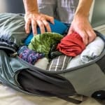 what-to-pack-ultimate-packing-list-road-affair