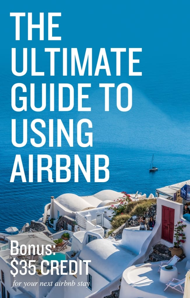 Airbnb coupon code that works