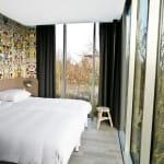 Best Hostels in Amsterdam