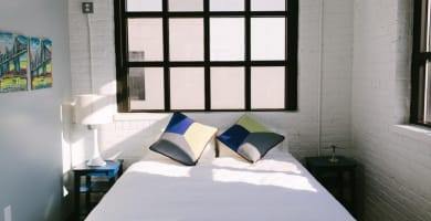 Best Hostels in New York City