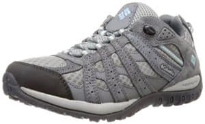 Columbia Redmond Trail Shoe