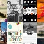 Best Travel Books Featured Image