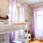 Best Hostels in Dubrovnik Featured Image