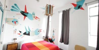 Best Hostels in Milan Featured Image