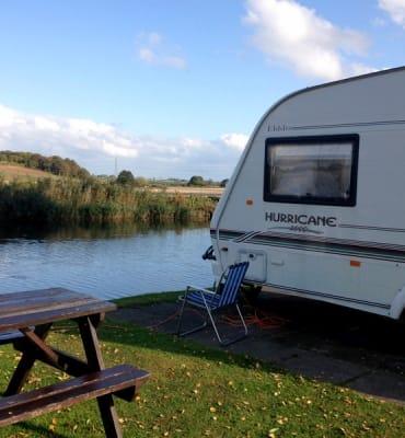 Caravan UK