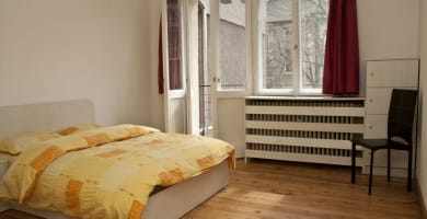 Best Hostels in Sofia Featured Image