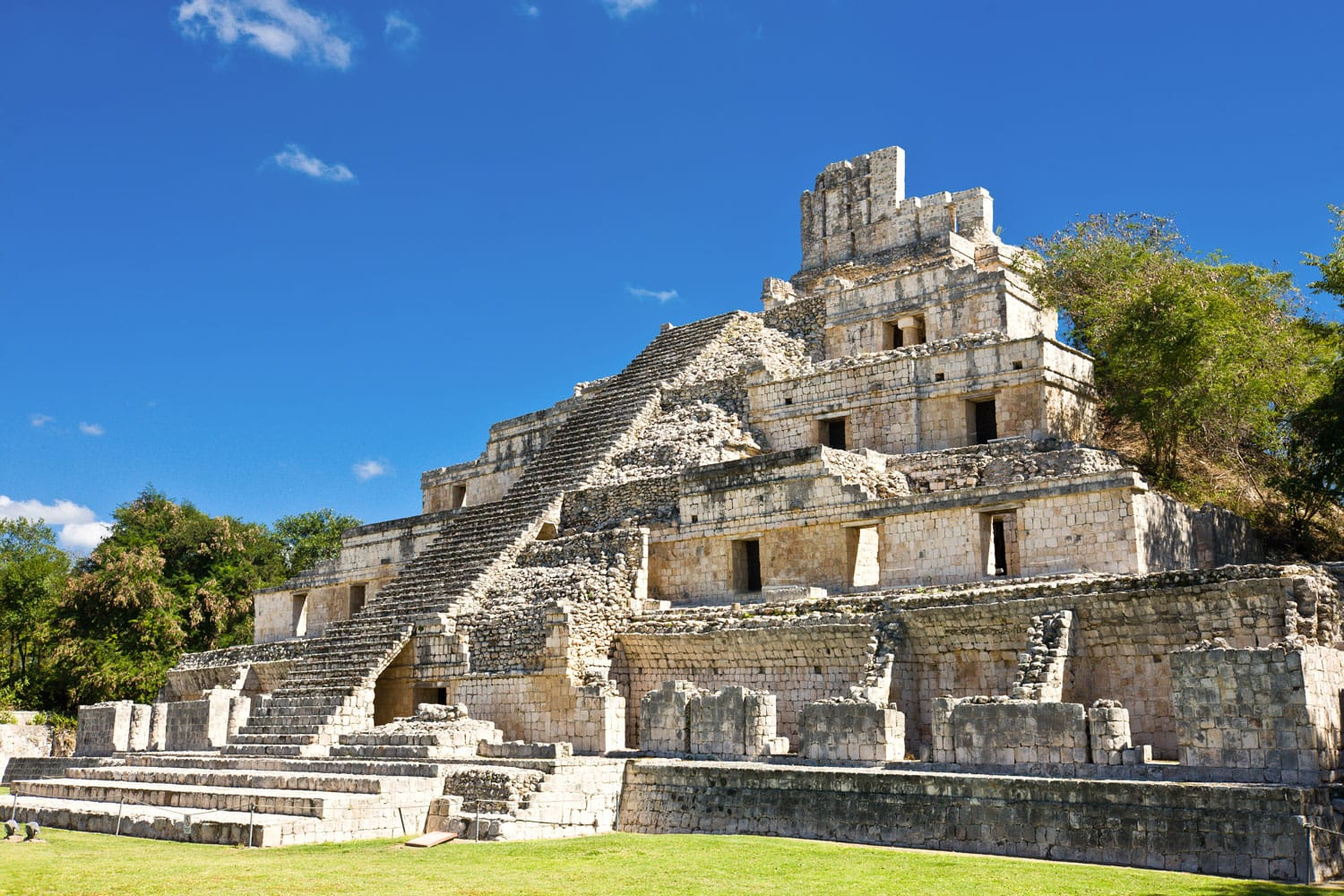 20 Best Ruins In Mexico You Must Visit Road Affair